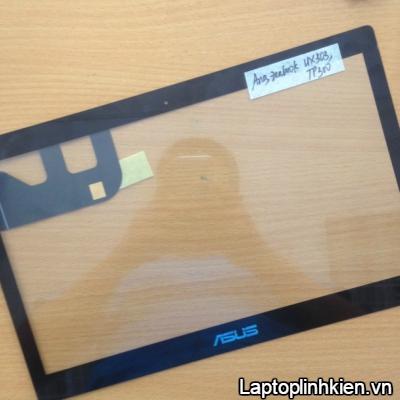 Thay màn hình cảm ứng Asus UX305F UX305FA UX305LA UX305