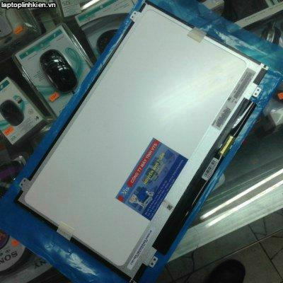 Thay màn hình laptop Acer Aspire 4560 4560G