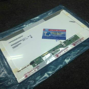 Thay màn hình laptop HP Elitebook 8540w 8560w