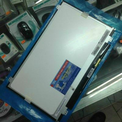 Thay màn hình laptop Sony VPCCW15FG PCG-61111W