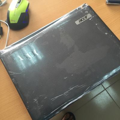 Vỏ laptop Acer Aspire 4739 4739Z
