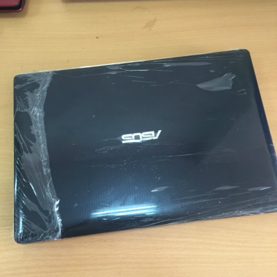 Vỏ laptop Asus F451C F451CA F451M F451MA F451MAV