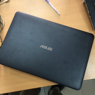 Vỏ laptop Asus F554L F554LA F554LD F554LN F554 Series