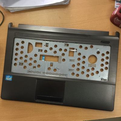 Vỏ laptop Asus X44H X44C X44