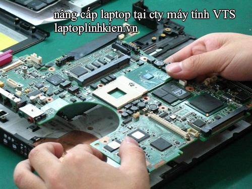 Sửa chữa Laptop -- Uy tín -- Giá tốt