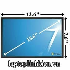 Thay màn hình HP Pavilion G6