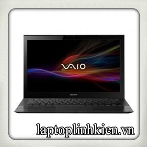Thay màn hình Sony Vaio Pro 13 SVP13213SGB cảm ứng