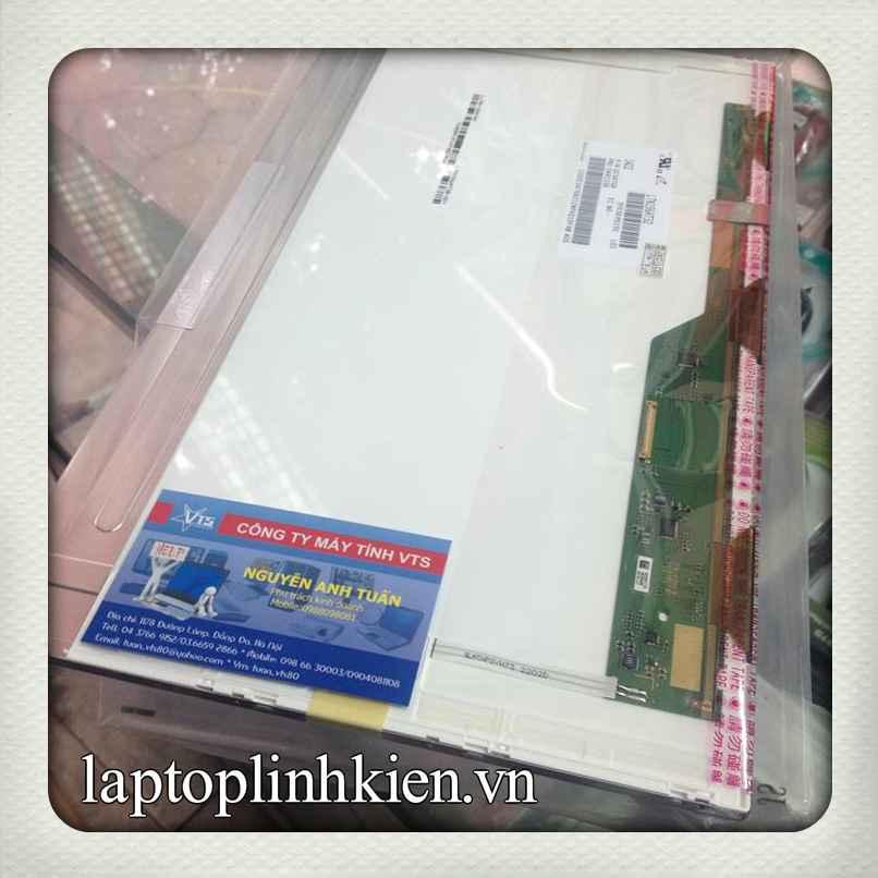 Màn hình laptop Sony Vaio