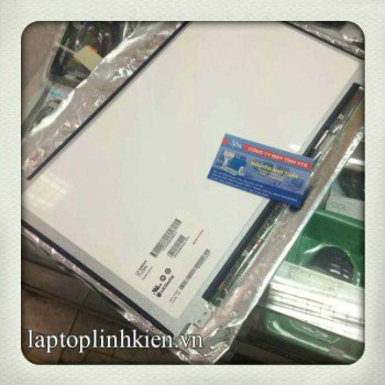 Thay màn hình laptop HP 350 G1, 350, 350 G2